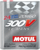 Motul 300 V Le Mans 20 W 60 100 % Synthetic