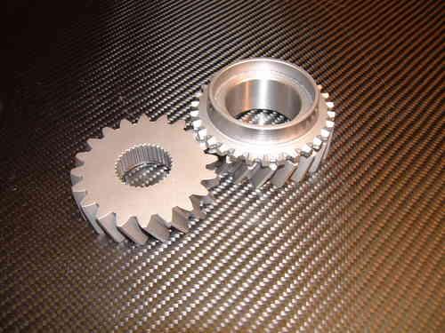 Vw 020 transmission gear ratios   VW 020 Catalog: TRANSMISSION