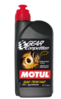 Motul Gear Competition 75W140 1Liter